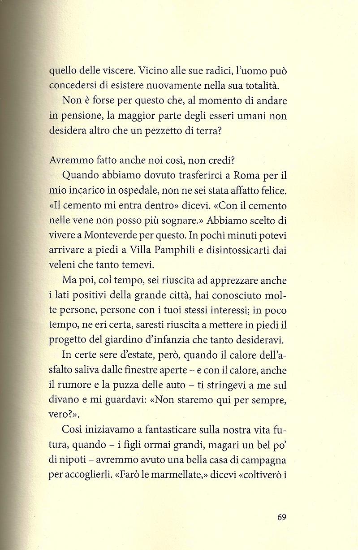 Susanna Tamaro A Norimberga Guido Vitiello Internazionale