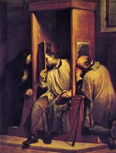 Confessional_Crespi