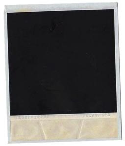 polaroid-storta-6004