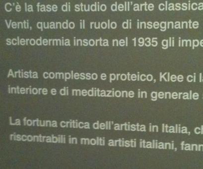 Klee2