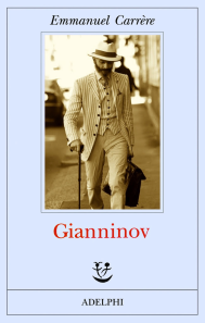 GianninovCopertina2