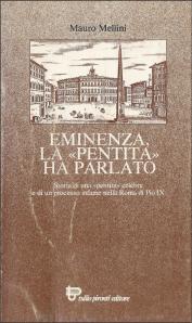Eminenza