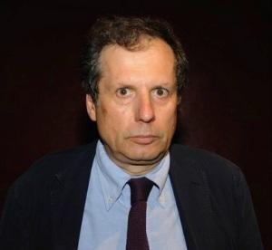 Maurizio+Ferraris+2012+International+Book+CO-b9Nucjstl
