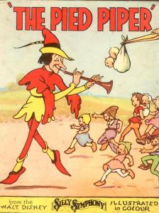 The_Pied_Piper-134493170-large