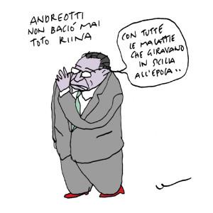 20130508_andreotti-bacio-300x300