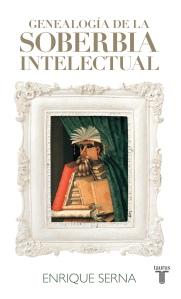 portada-genealogi-soberbia-intelectual