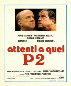 AttentiP2