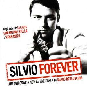 Silvio forever