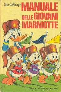 Manuale-marmotte-1