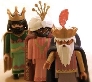 3-kings-Paymobil