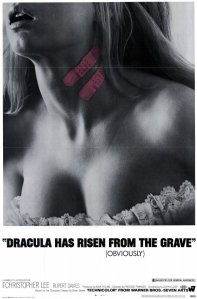 dracula-has-risen-from-the-grave-movie-poster-1968-1020192415