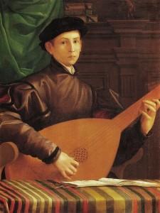 17148-Salviati