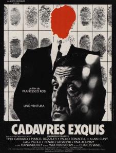 cadaveri-eccellenti-movie-poster-1976-1020540741