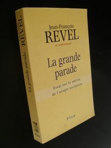 la-grande-parade-de-jean-francois-revel-4054-MLA115046210_5242-F