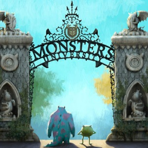Monsters-University-2013-2048x2048
