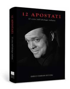 12_apostati_512x652