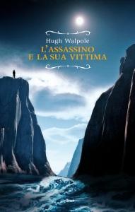 L'ASSASSINO E LA SUA VITTIMA_lay