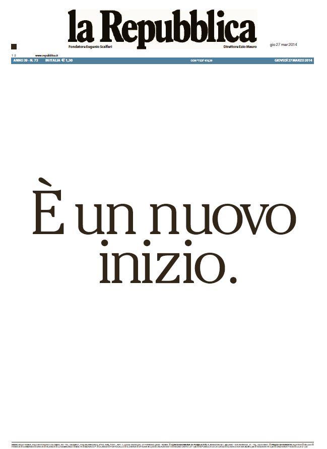 repubblica-nuova-1
