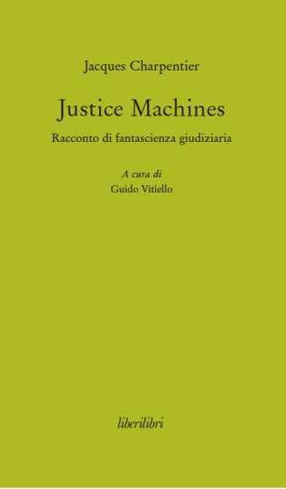 JusticeMachines