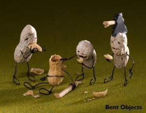 zombie-nuts-480x374