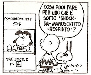 manoscritto-snoopy