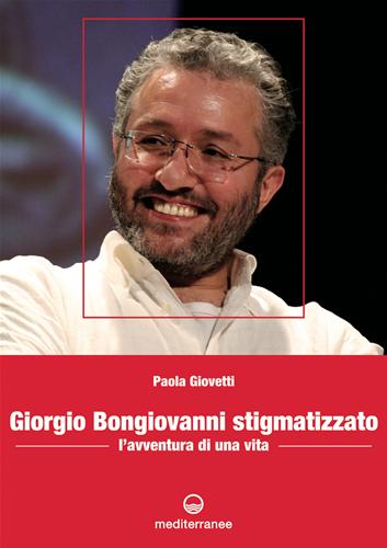Paola-Giovetti-Giorgio-Bongiovanni-Stigmatizzato_1394442.png