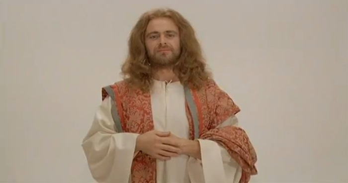 Cercasi_Gesù_-_Beppe_Grillo.jpg
