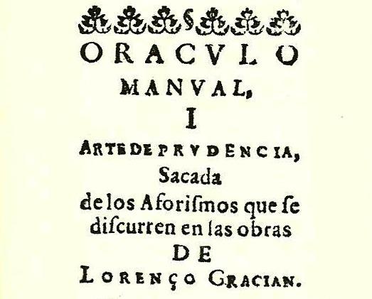 Prólogo_y_f1r_del_Oráculo_manual.jpg