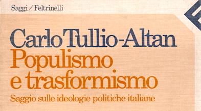 populismo-e-trasformismo.jpg
