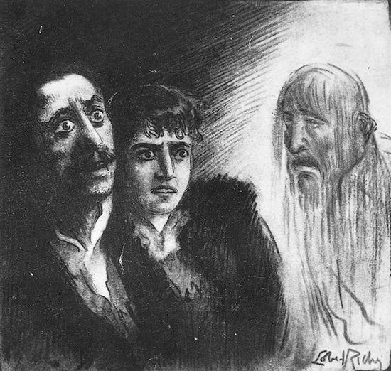 1311366-Émile_Zola_Thérèse_Raquin.jpg