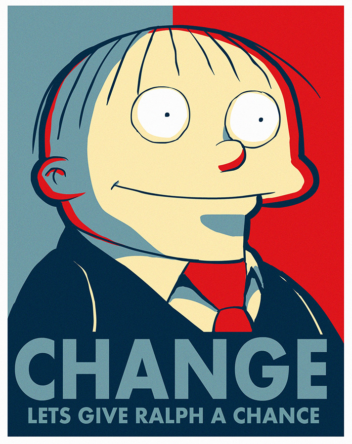 ralph_change_poster_by_dreamwatcher7.jpg