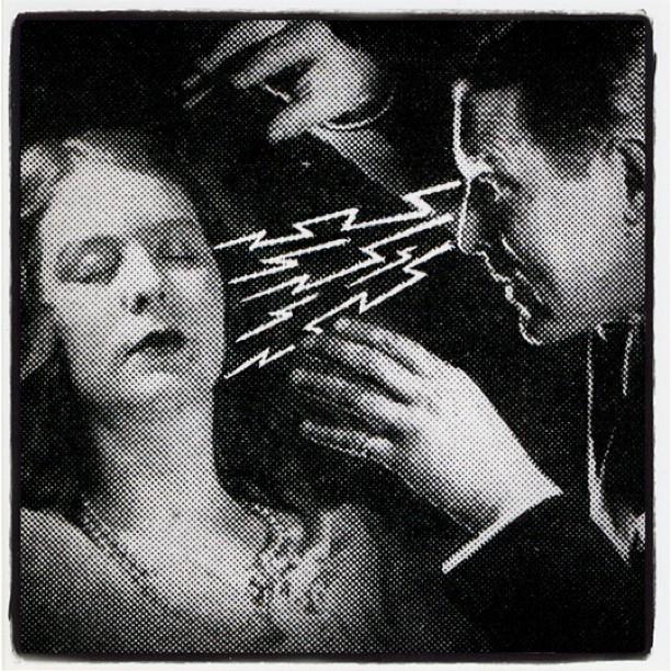 Hypnosis_0.jpg