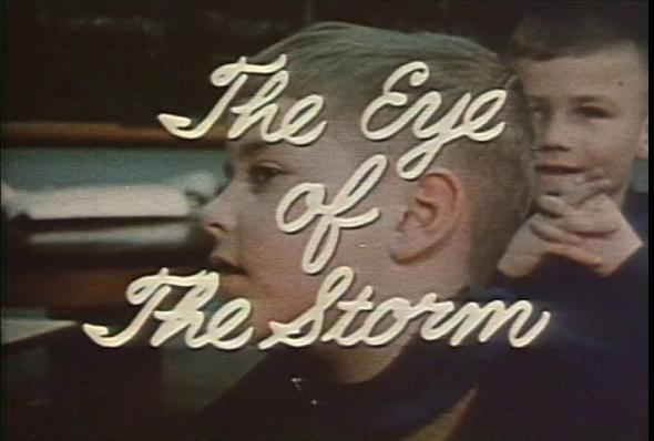 eyestorm