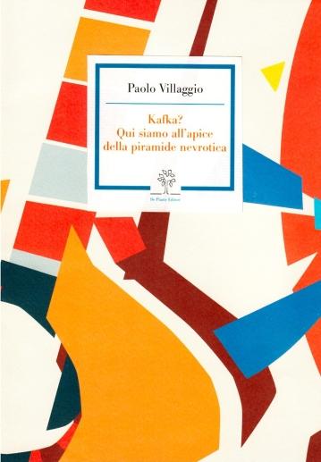 paolo-villaggio
