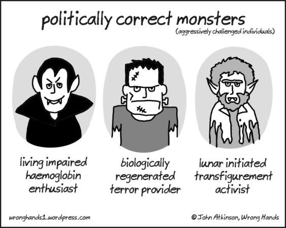 politically-correct-monsters.jpg